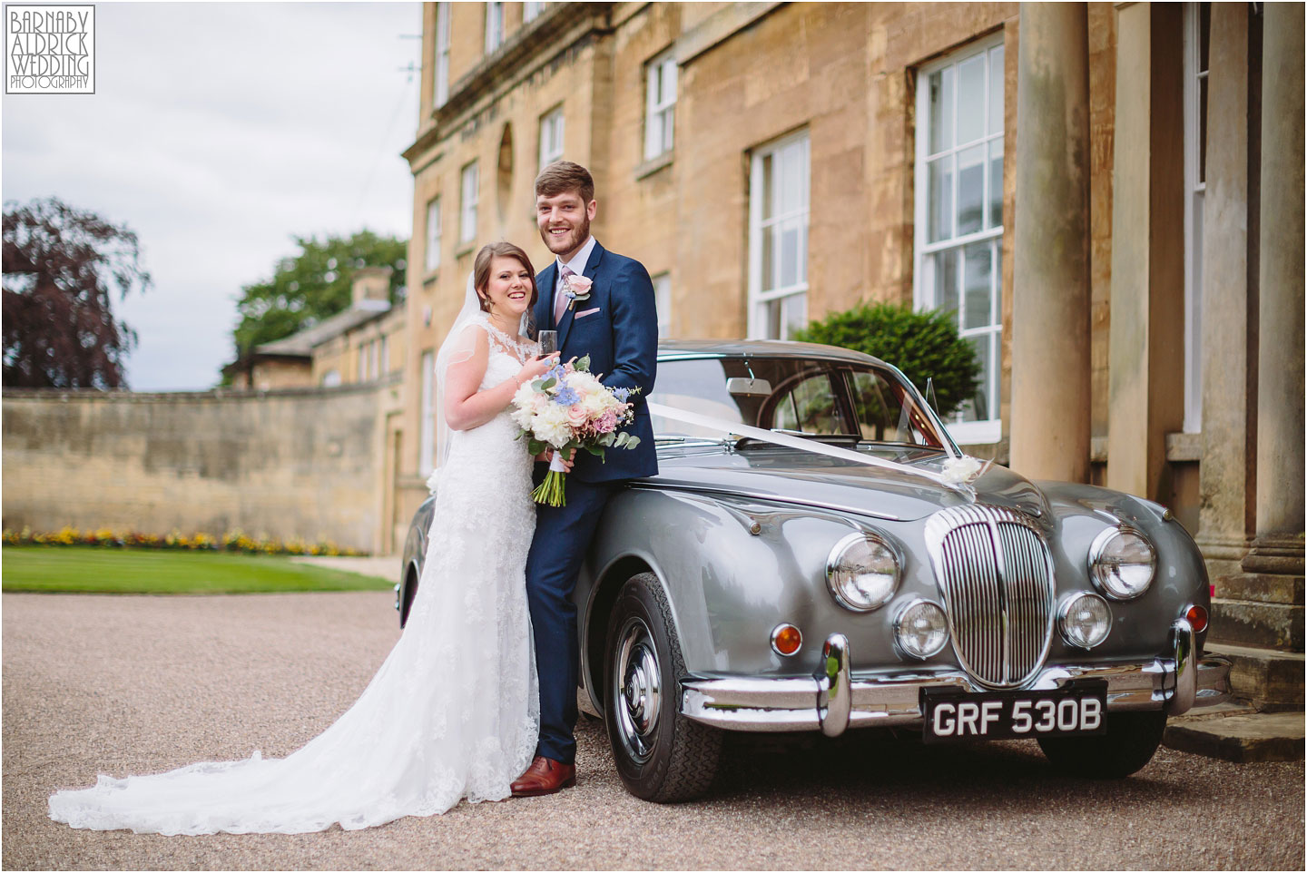 Bowcliffe Hall Bramham Wedding Photography, Bramham Wedding Photographer, Exclusive Leeds Wedding Venues