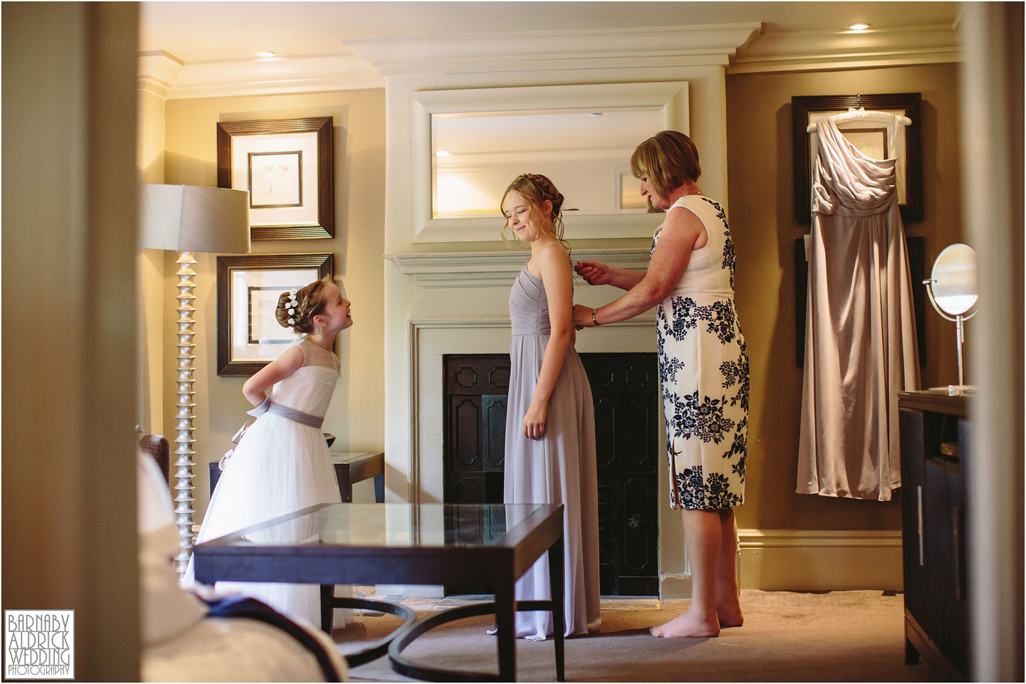 Wood Hall Hotel Wetherby yorkshire bridal preparation images, Wood Hall Wedding Photos, Wood Hall Wedding Photographer