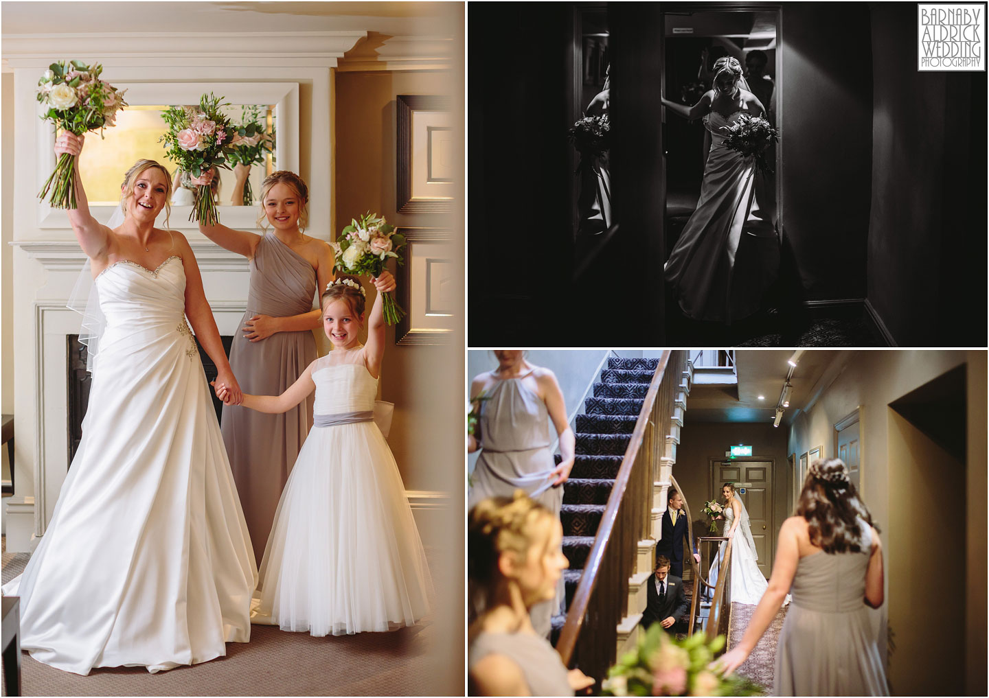 Wood Hall Hotel Wetherby preparation photography, Wood Hall Wedding Photos, Wood Hall Wedding Photographer