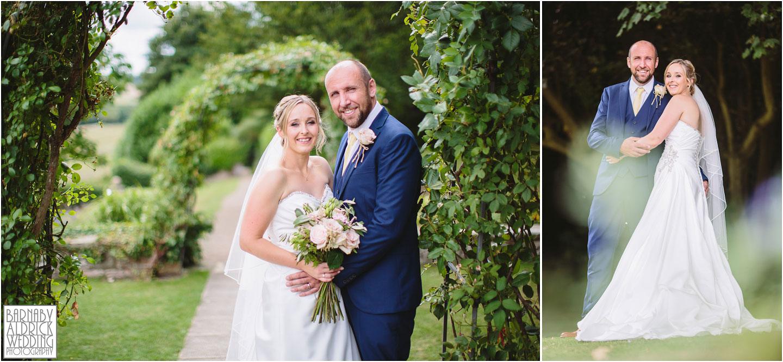 Wood Hall Hotel Wetherby wedding couple photos, Wood Hall Wedding Photos, Wood Hall Wedding Photographer