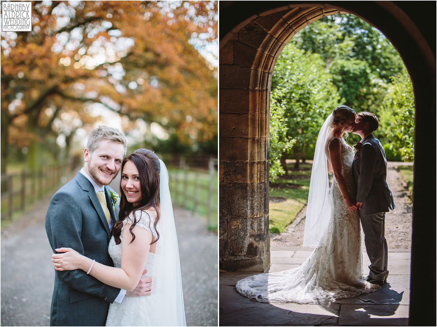 Couple wedding photos at York Wedding Barns at Villa farm in York, Amazing Yorkshire Wedding Photos, Best Yorkshire Wedding Photos 2018