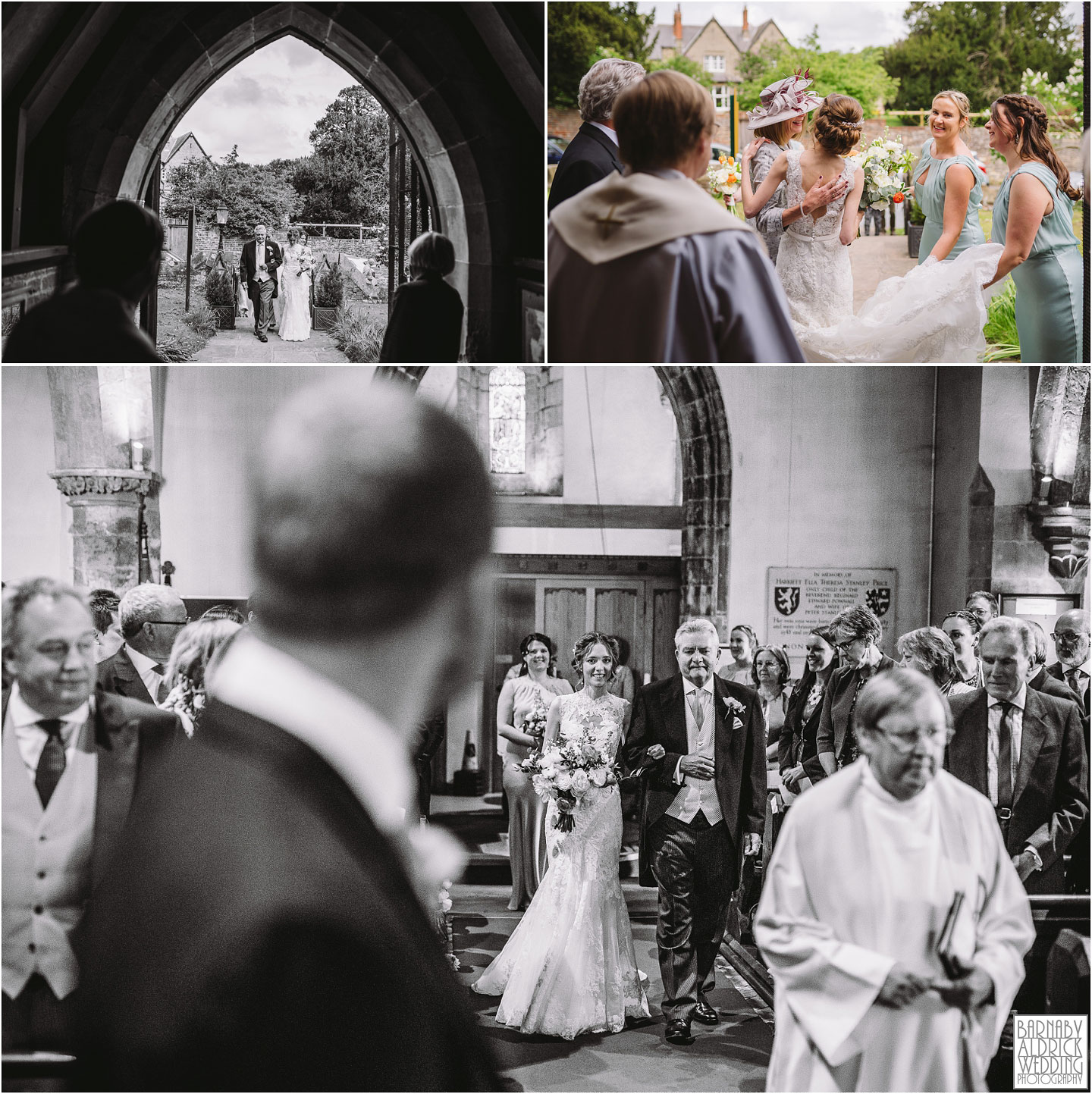 St Mary's church ceremony goldsborough Confetti, Goldsborough Hall Wedding Photos, Goldsborough Hall Wedding Photography, Yorkshire Wedding, Yorkshire Wedding Photographer, Knaresborough Wedding, Harrogate wedding venue, Yorkshire Stately House Wedding