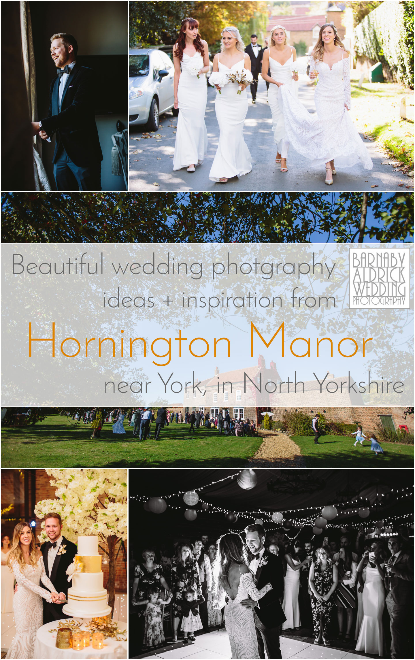 Wedding Photography at Hornington Manor near York, York Wedding Photographer, Hornington Manor York Photography, Hornington Manor Wedding