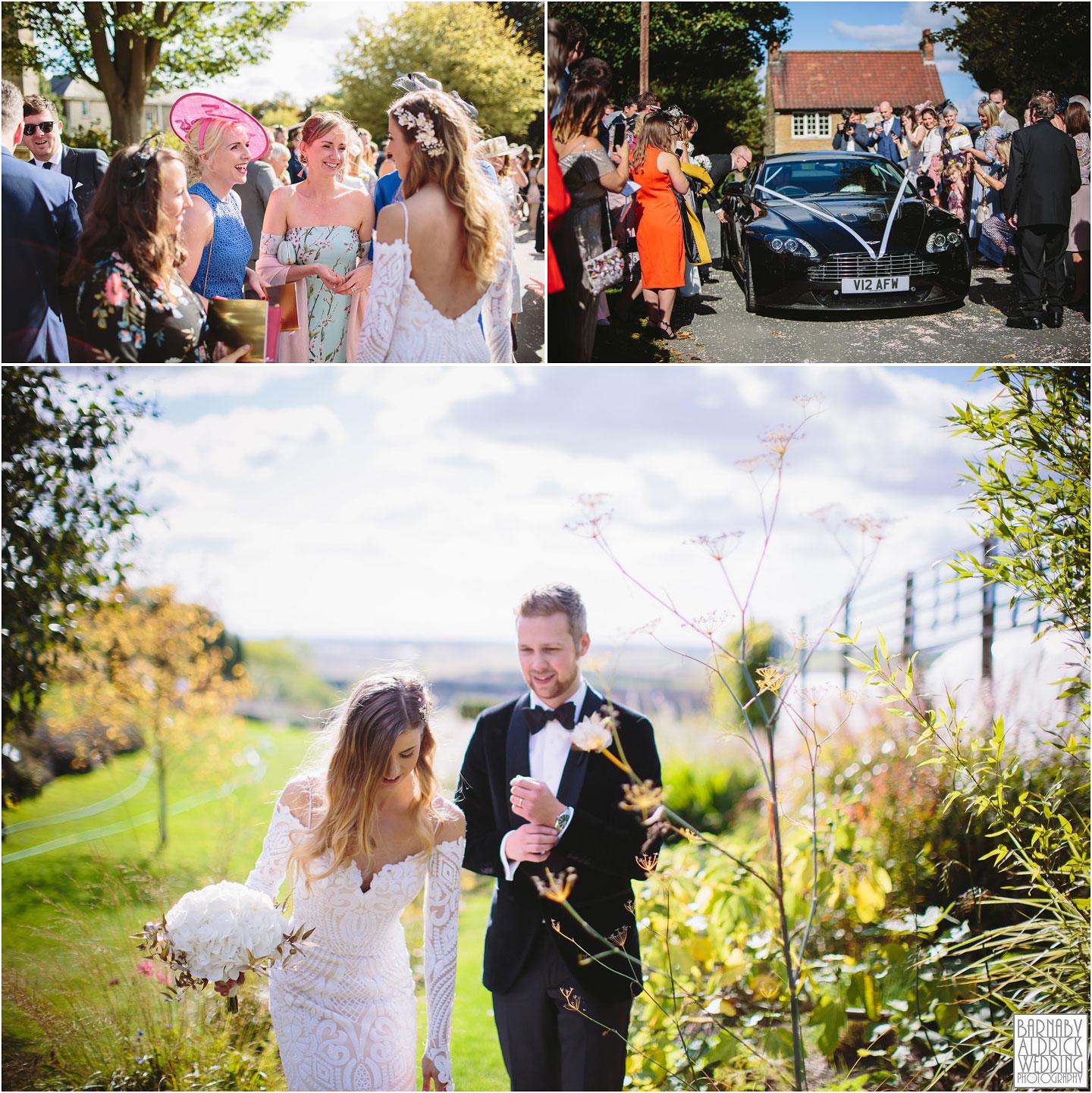 Wedding couple photos at Hornington Manor, Wedding band at Hornington Manor, Hornington Manor Wedding Photography, Hornington Manor Wedding Photographer, Yorkshire Wedding, Yorkshire Wedding Photographer, York Luxury Barn Wedding Venue, Yorkshire farmhouse Wedding Barn