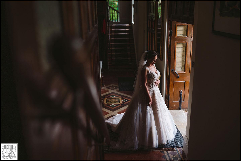 Harrogate wedding, The chapel boutique hotel, Amazing Harrogate Boutique Hotels