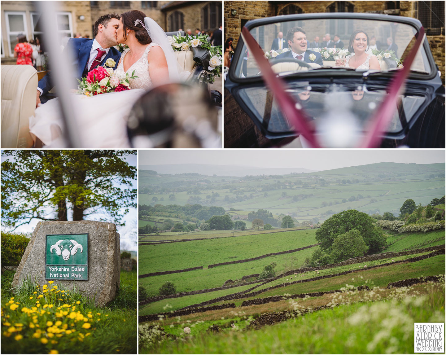 Yorkshire Dales Wedding Photography, Priests House Barden Tower wedding, Priests House Yorkshire photos, Priests House Barden Tower Wedding Photography, Priests House Skipton Wedding Photographer, Yorkshire Dales Wedding, Yorkshire Wedding Photographer, Yorkshire Dales Wedding Venue