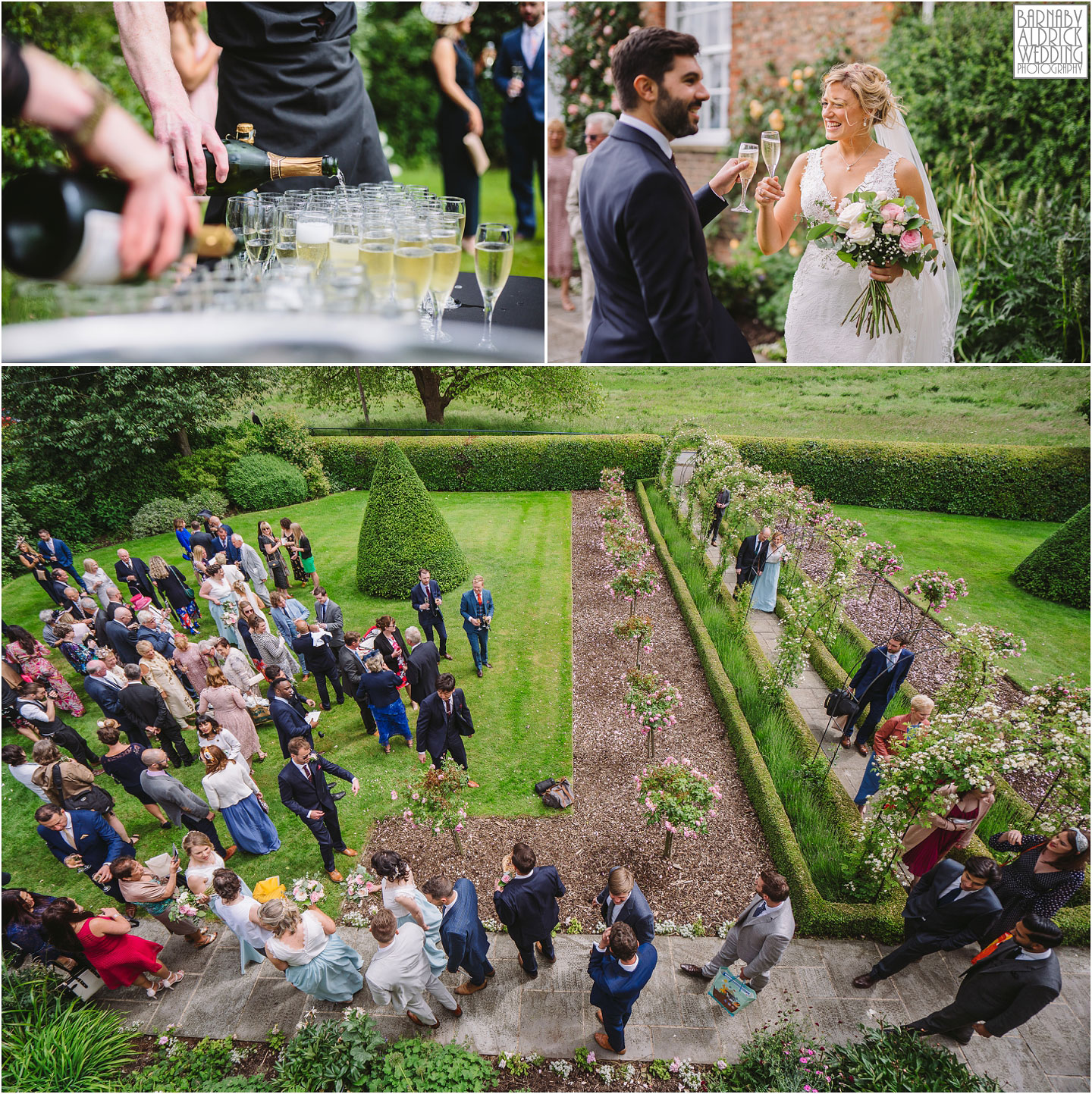 Photos of a Papakata Sperry Tent Garden Wedding, Garden Marquee Wedding, Papakata Sperry Tent Wedding, Sperry Tent Marquee Wedding, Yorkshire garden Marquee Wedding company