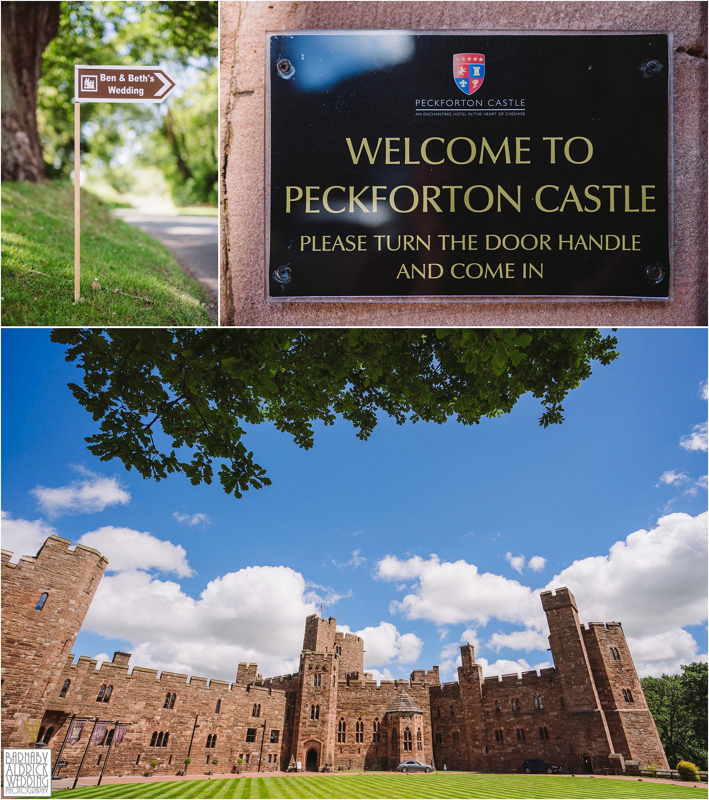 Peckforton Castle Wedding Photos, Cheshire Wedding Photography at Peckforton Castle, Peckforton Castle Wedding, UK Castle Wedding