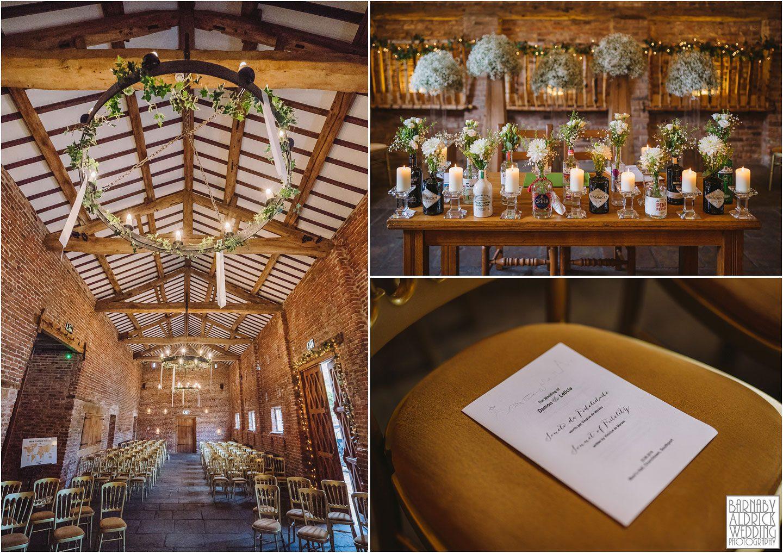 Meols Hall Wedding photography, Meols Hall Churchtown wedding, Southport wedding photographer, Merseyside Wedding, civil wedding ceremony Merseyside,