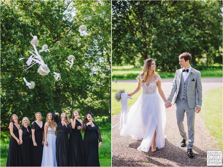 Meols Hall Wedding photos, Meols Tithe Barn Wedding photography, Meols Hall Churchtown wedding photos, Southport wedding photographer, Merseyside Wedding, civil wedding ceremony Merseyside,