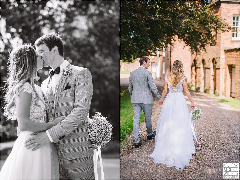Meols Hall Wedding Portraits, Meols Hall Churchtown wedding, Southport wedding photographer, Merseyside Wedding, civil wedding ceremony Merseyside,