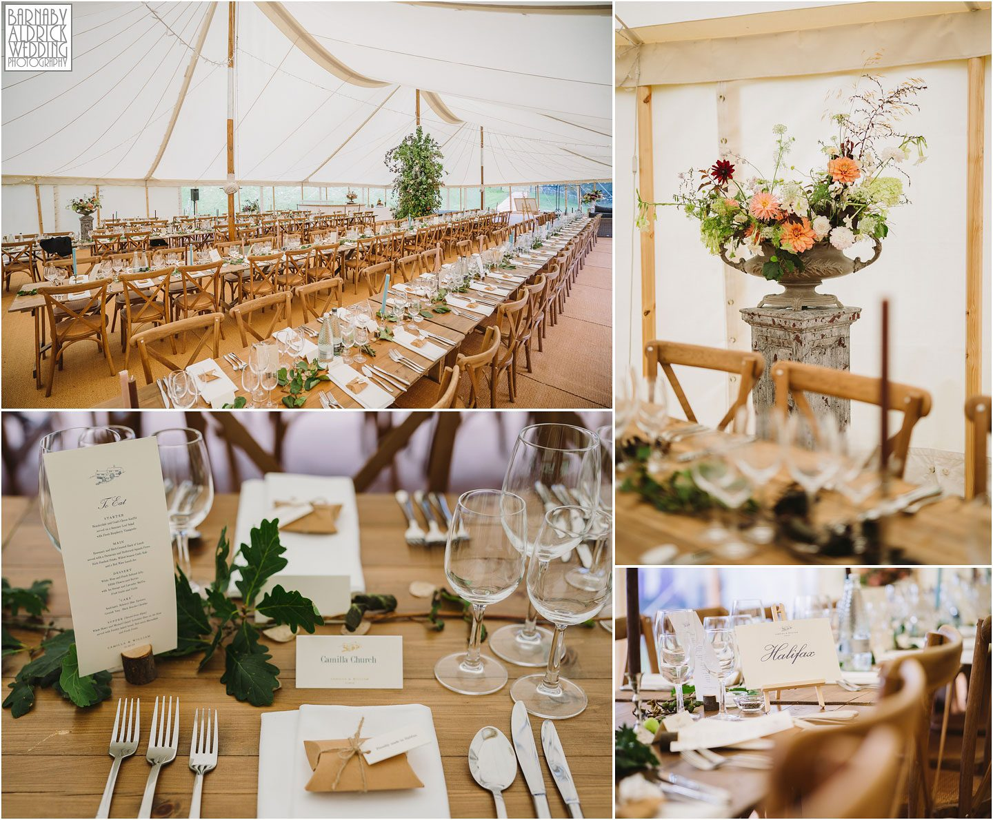 Garden Marquee Wedding Photographs, Yorkshire garden Marquee Wedding hire company Yorkshire Garden Marquee hire, Marquee wedding Photography