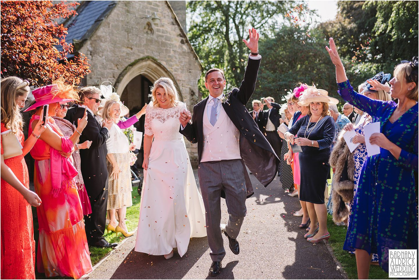 Yorkshire Garden Marquee Wedding Photo, Wedding Photography at a Yorkshire Garden Wedding, Bedale Yorkshire Marquee Wedding pictures, Wedding Photographer Yorkshire