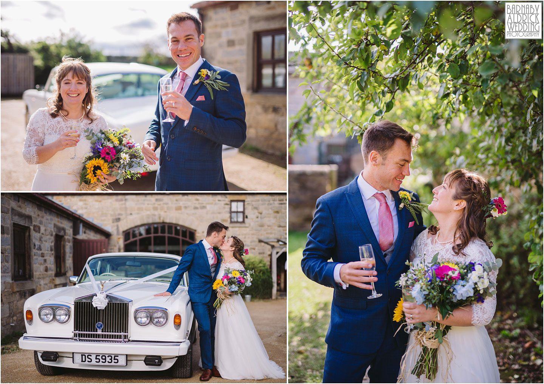 Lineham Farm Wedding couple pictures, Wedding photos at Lineham Farm, Leeds wedding farm, DIY Wedding, Yorkshire Wedding Photographer, Yorkshire Wedding Photos, Farm Wedding Venue Ideas