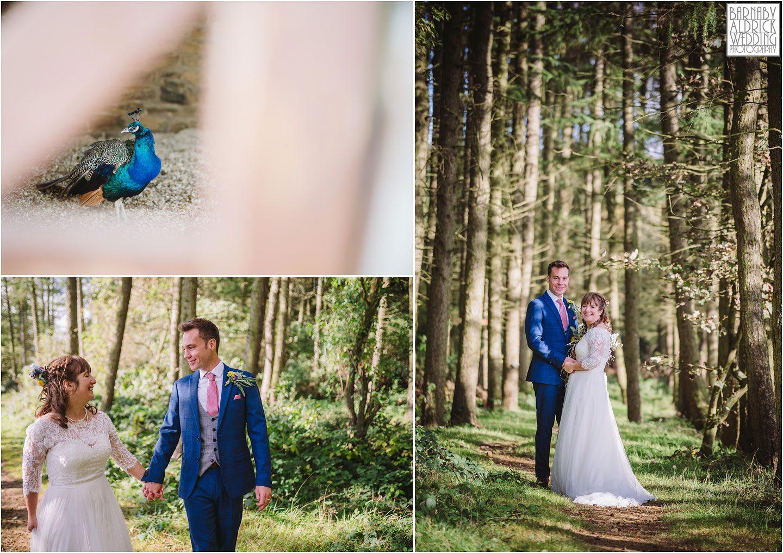 Lineham Farm Wedding couple portraits, Wedding photos at Lineham Farm, Leeds wedding farm, DIY Wedding, Yorkshire Wedding Photographer, Yorkshire Wedding Photos, Farm Wedding Venue Ideas