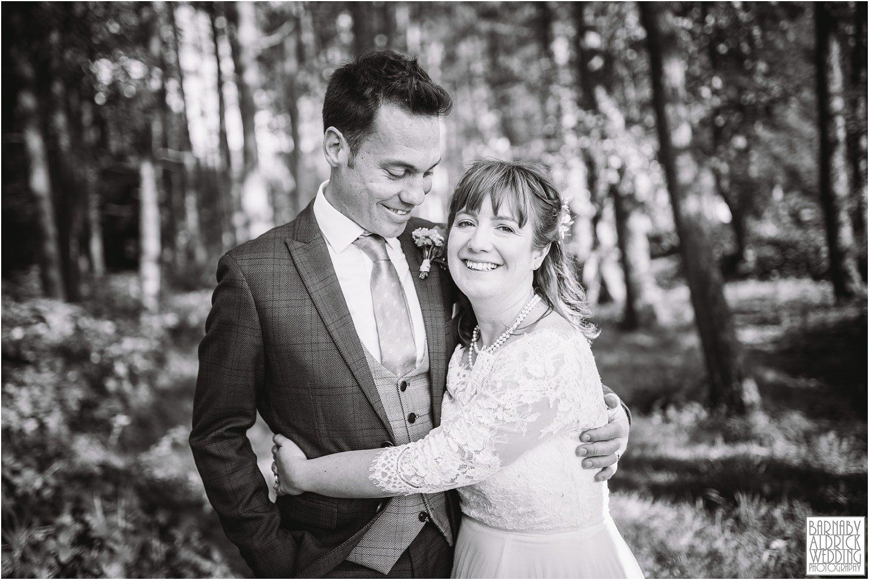 Lineham Farm Wedding photos, Wedding photos at Lineham Farm, Leeds wedding farm, DIY Wedding, Yorkshire Wedding Photographer, Yorkshire Wedding Photos, Farm Wedding Venue Ideas