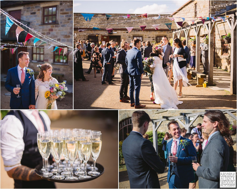 Lineham Farm Wedding Reception Photos, Wedding photos at Lineham Farm, Leeds wedding farm, DIY Wedding, Yorkshire Wedding Photographer, Yorkshire Wedding Photos, Farm Wedding Venue Ideas