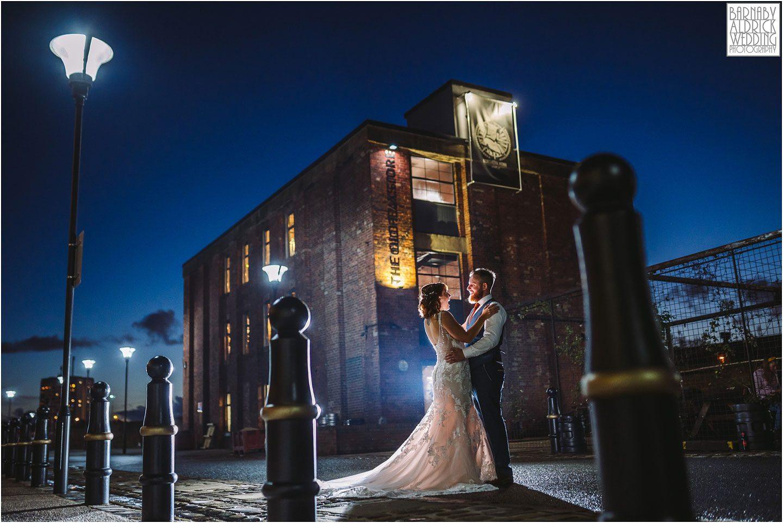 Brewery wedding yorkshire, Leeds Brewery Wedding Photos, Northern Monk Brewery wedding, Northern Monk Brewery Wedding Photographer, Northern Monk Refectory Wedding, Unique leeds wedding venues