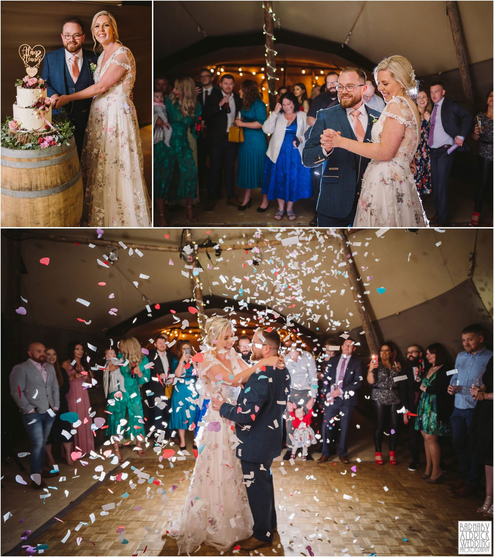 Papakata wedding, Star Harome Wedding Photographer, Star Inn Harome Wedding Photography by Yorkshire Wedding Photographer Barnaby Aldrick, Star Inn wedding, Yorkshire wedding