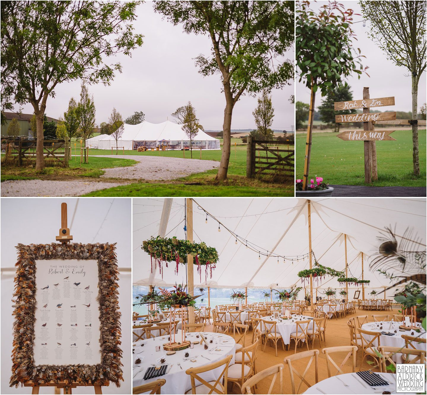 Yorkshire Garden Marquee Wedding Photo, Pole marquee yorkshire Wedding Photography, Yorkshire Farm Marquee Wedding pictures, Wedding Photographer Yorkshire