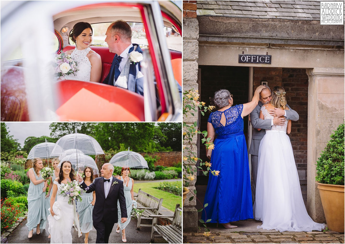 Meols Hall Southport Wedding Photography