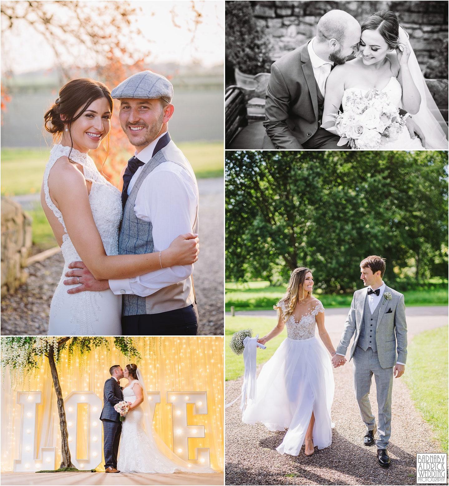 Best Wedding portraits 2019