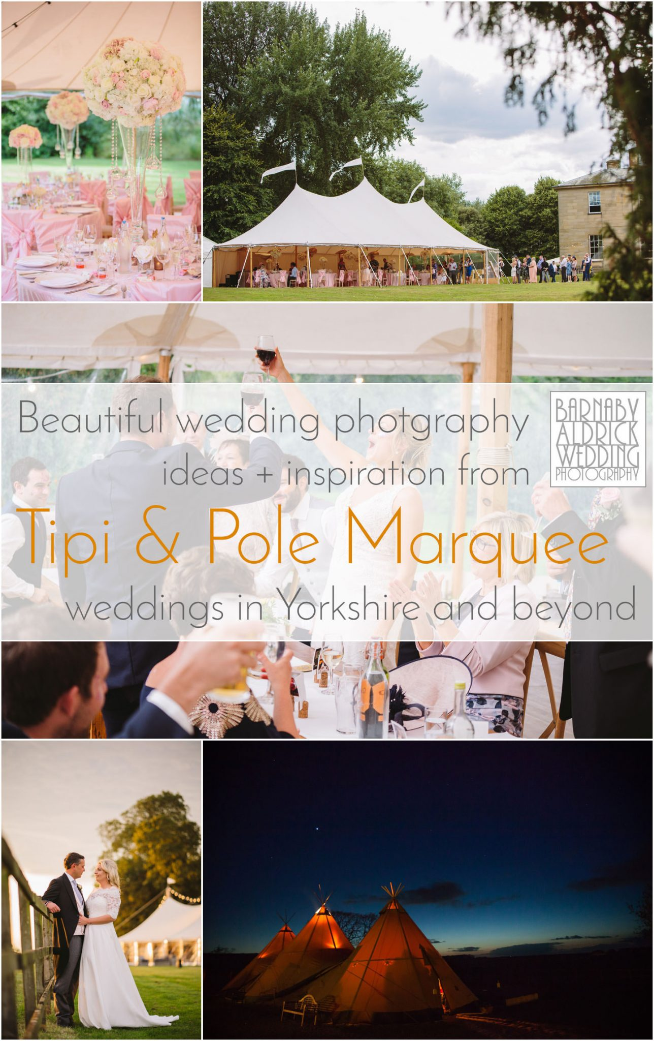 pole-marquee-papakata-tipi-wedding-photographer