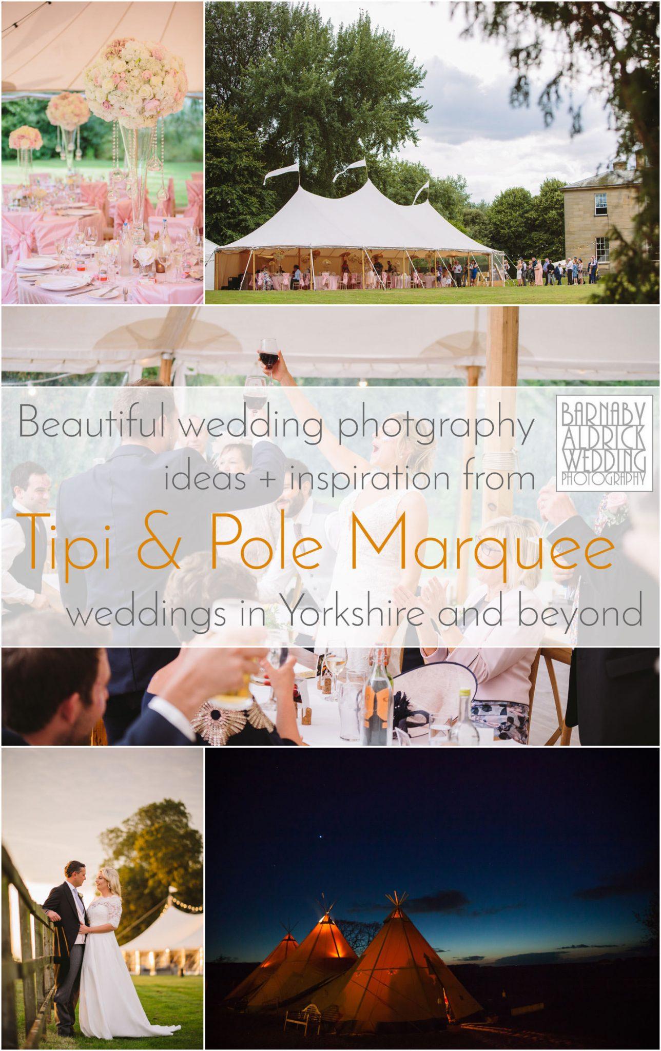 pole-marquee-papakata-tipi-wedding-photographer