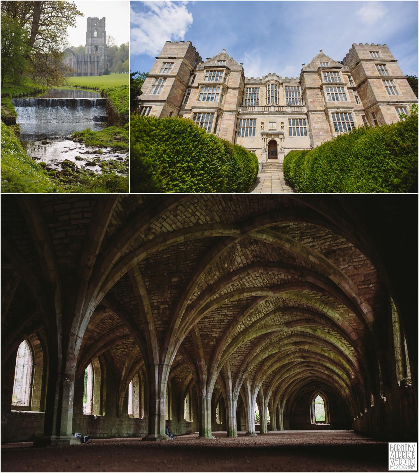 Fountains-Abbey-Wedding-Photographer-Yorkshire