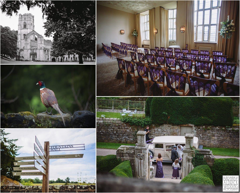 Fountains-Abbey-National-Trust-Wedding-Photographer-near-Ripon