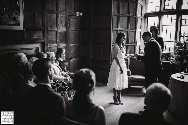Fountains-Abbey-Wedding-oak-room-wedding-Photos-Yorkshire