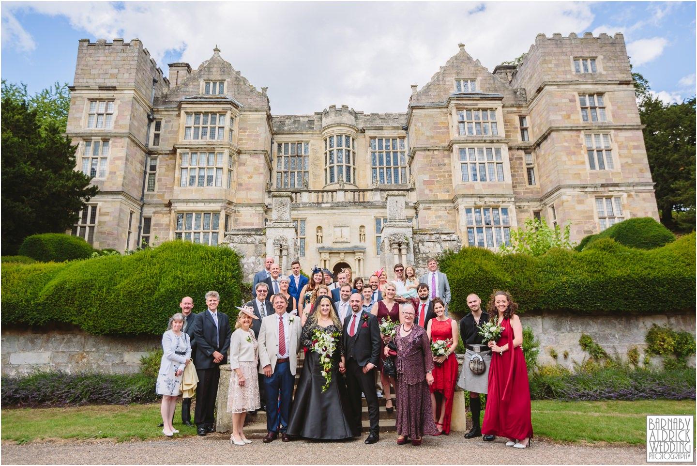 Fountains-hall-National-Trust-Wedding-Photographer-Ripon-Yorkshire