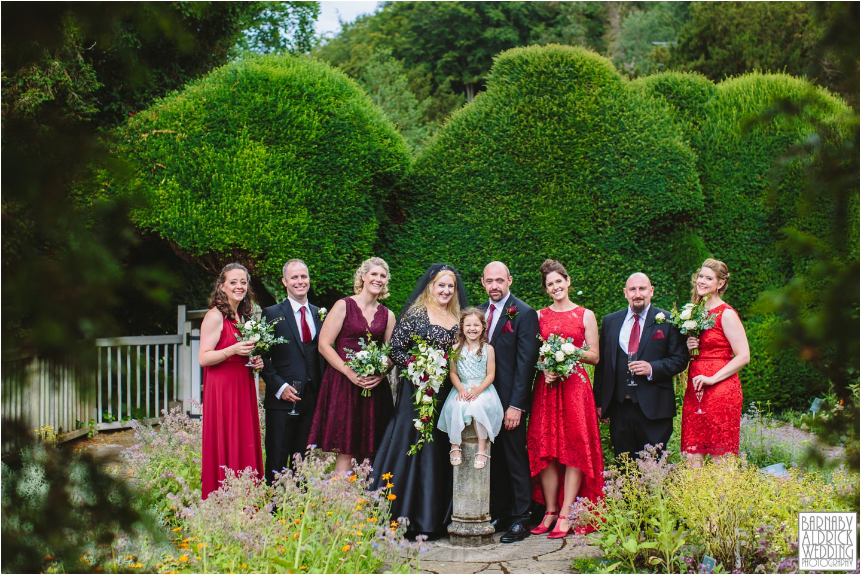 Fountains-Abbey-herb-garden-orchard-Wedding-Photographer-Yorkshire