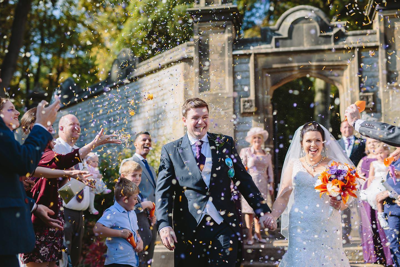 Derbyshire Wedding Photographer, Yorkshire Wedding Photographer