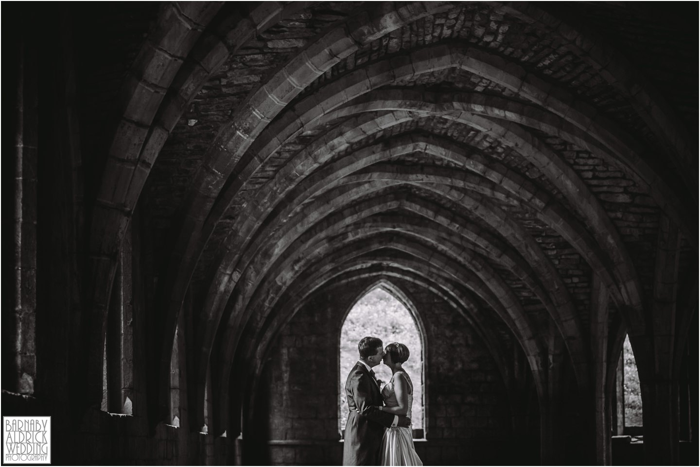 Fountains-Abbey-cellarium-wedding-photos-Ripon-Yorkshire