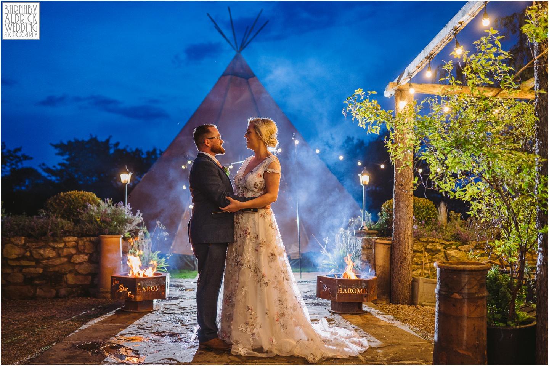 papakata-tipi-wedding-photographer-yorkshire