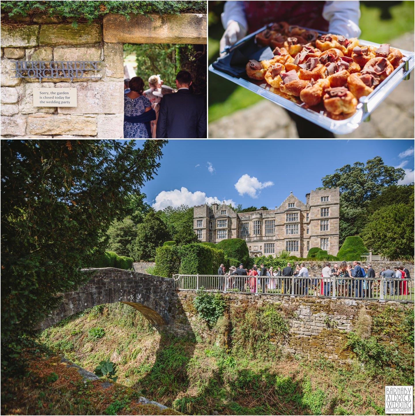 Fountains-Abbey-National-Trust-Wedding-reception-Yorkshire