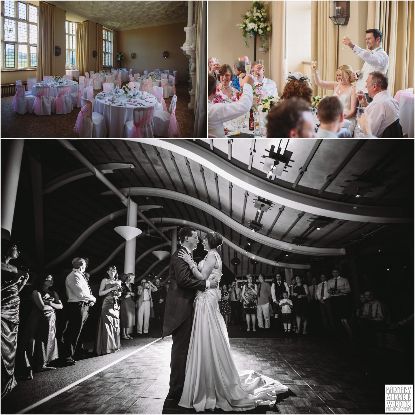 Fountains-Abbey-evening-reception-Wedding-Photographer-Ripon-Yorkshire