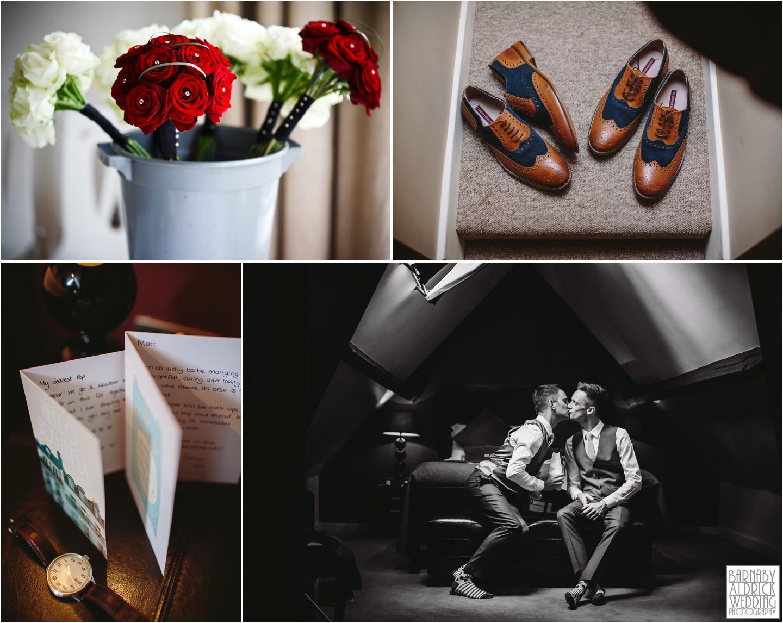 gay-wedding-photographer-Yorkshire
