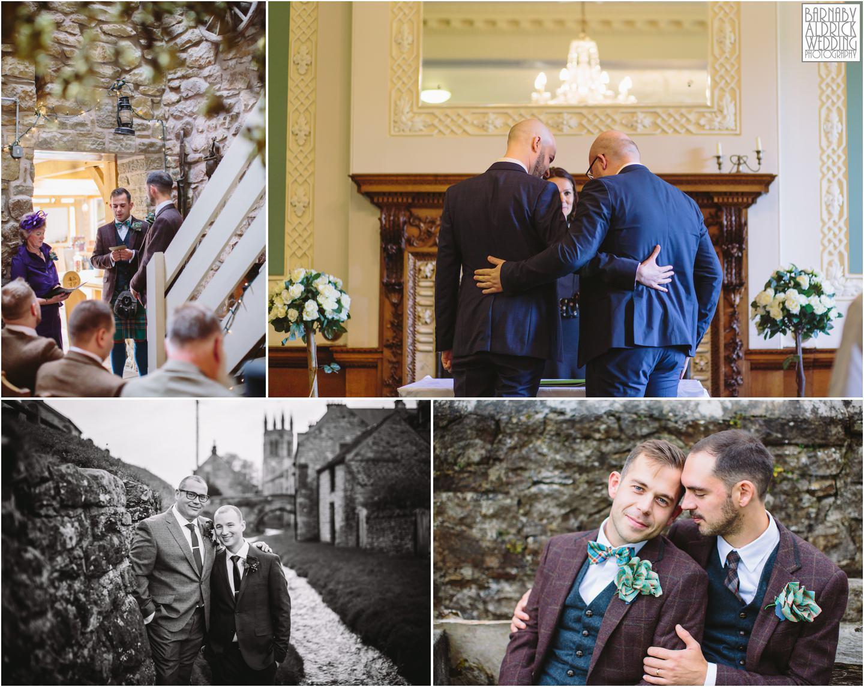 uk-gay-lgbt-wedding-photos