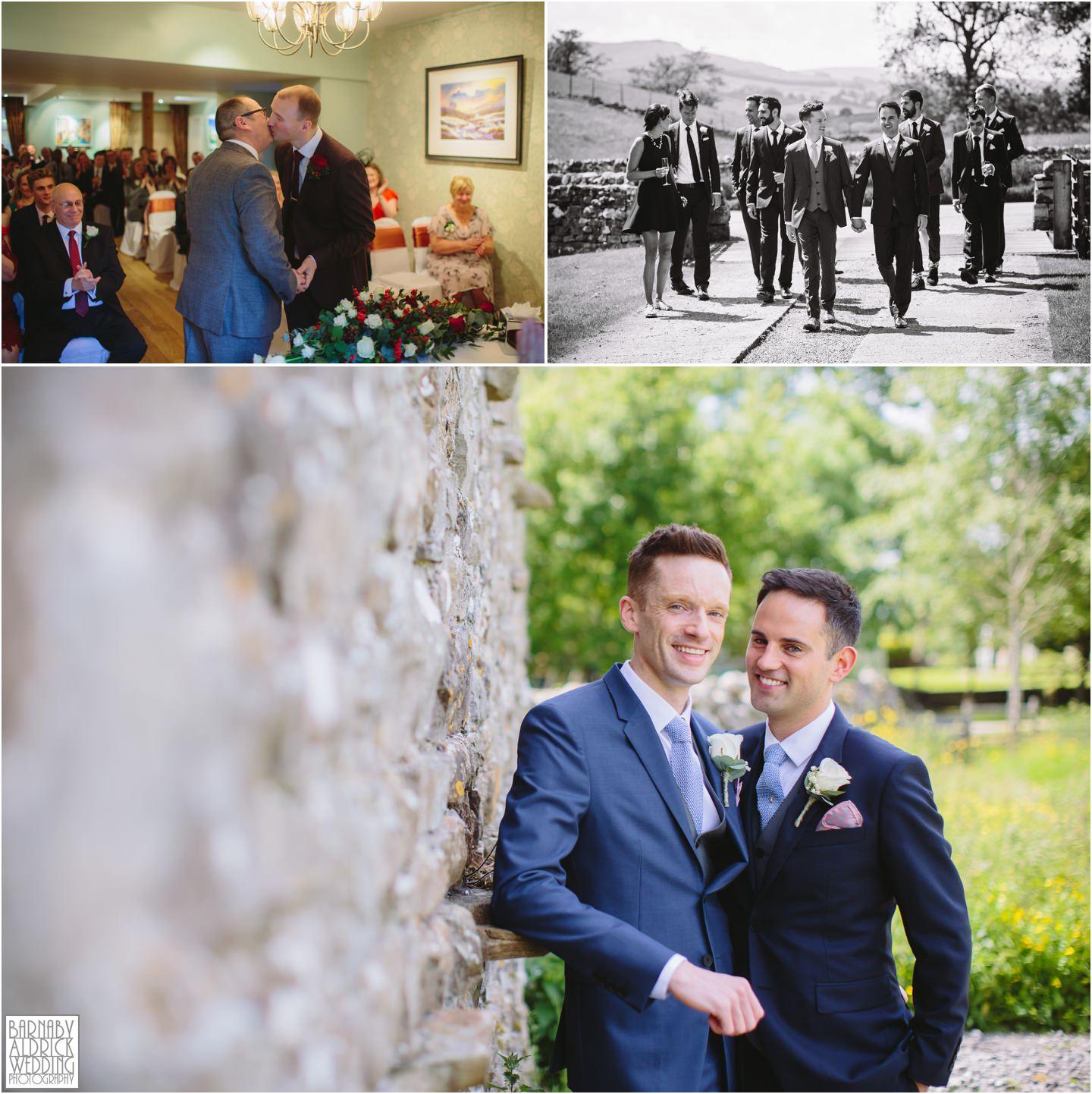 gay-friendly-wedding-photographer