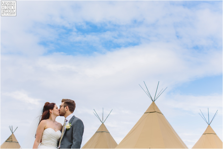 papkata-teepee-yorkshire-wedding-photos