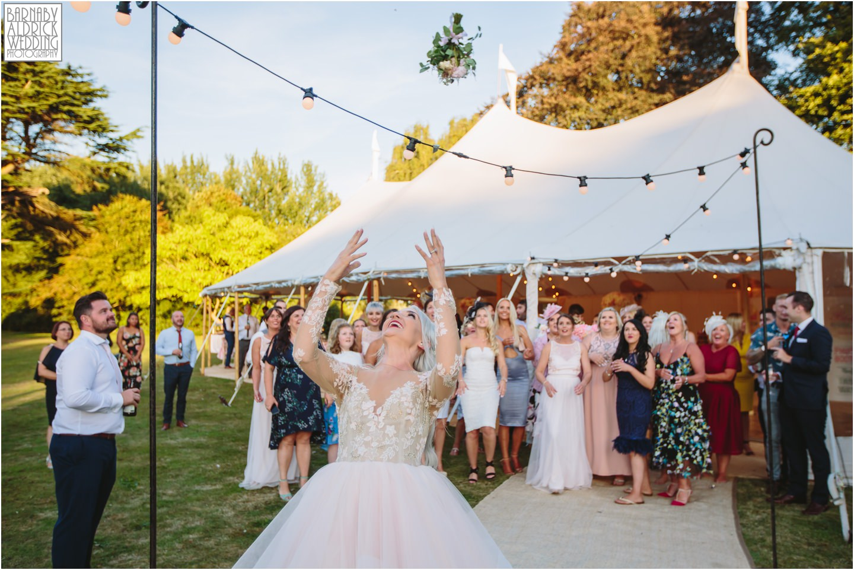 papakata-sperry-tent-Saltmarshe-hall-wedding-photography