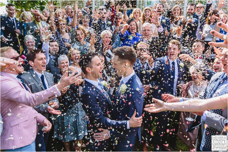 uk-gay-wedding-photos