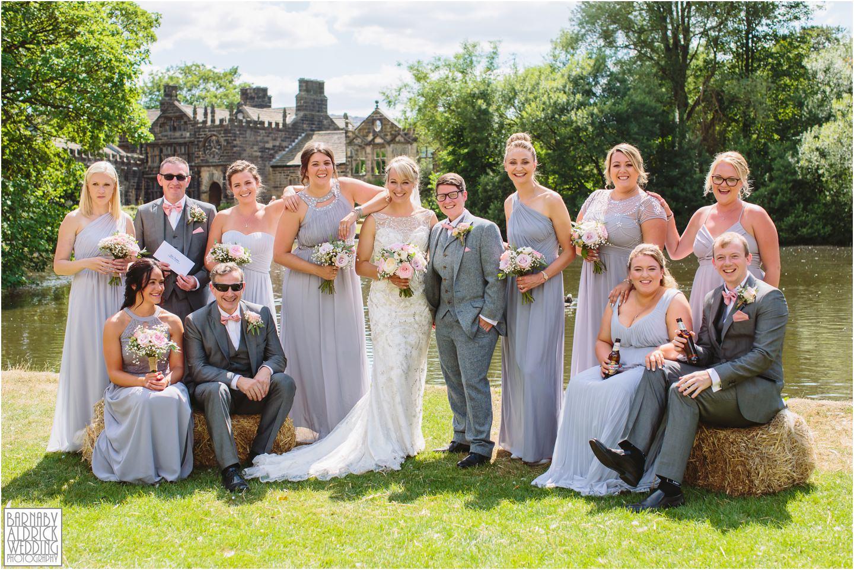 Lesbian-wedding-photographer-yorkshire