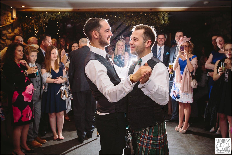 Gay-wedding-first-dance-photo