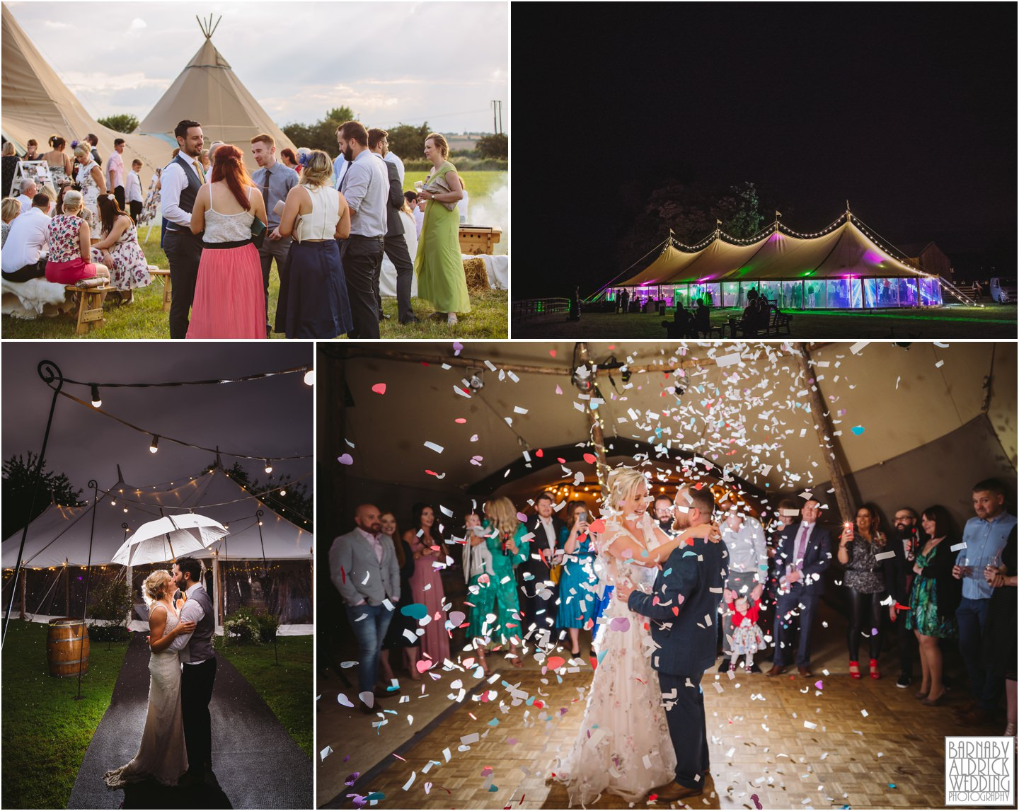 tipi-marquee-wedding-photographer