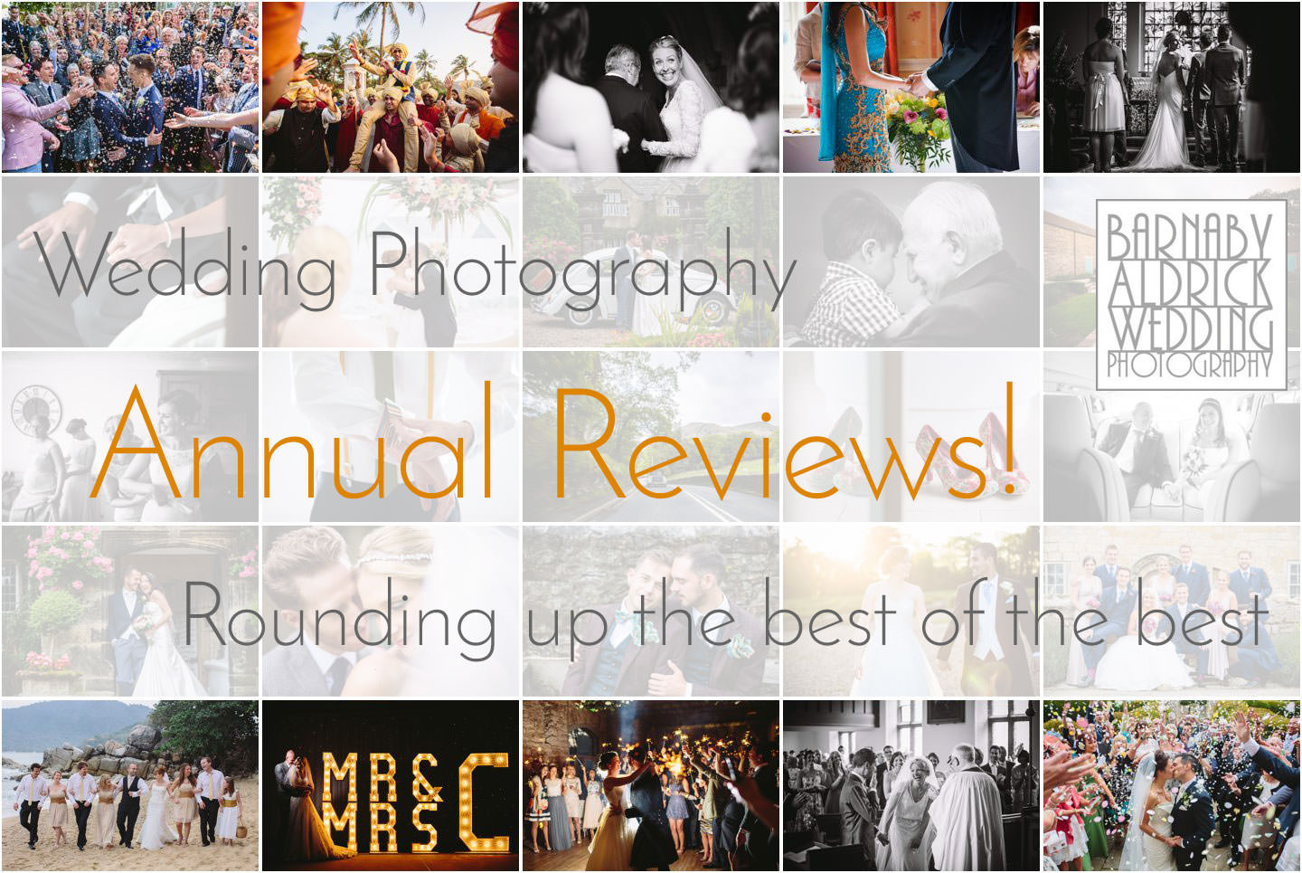 Best-yorkshire-wedding-photographer
