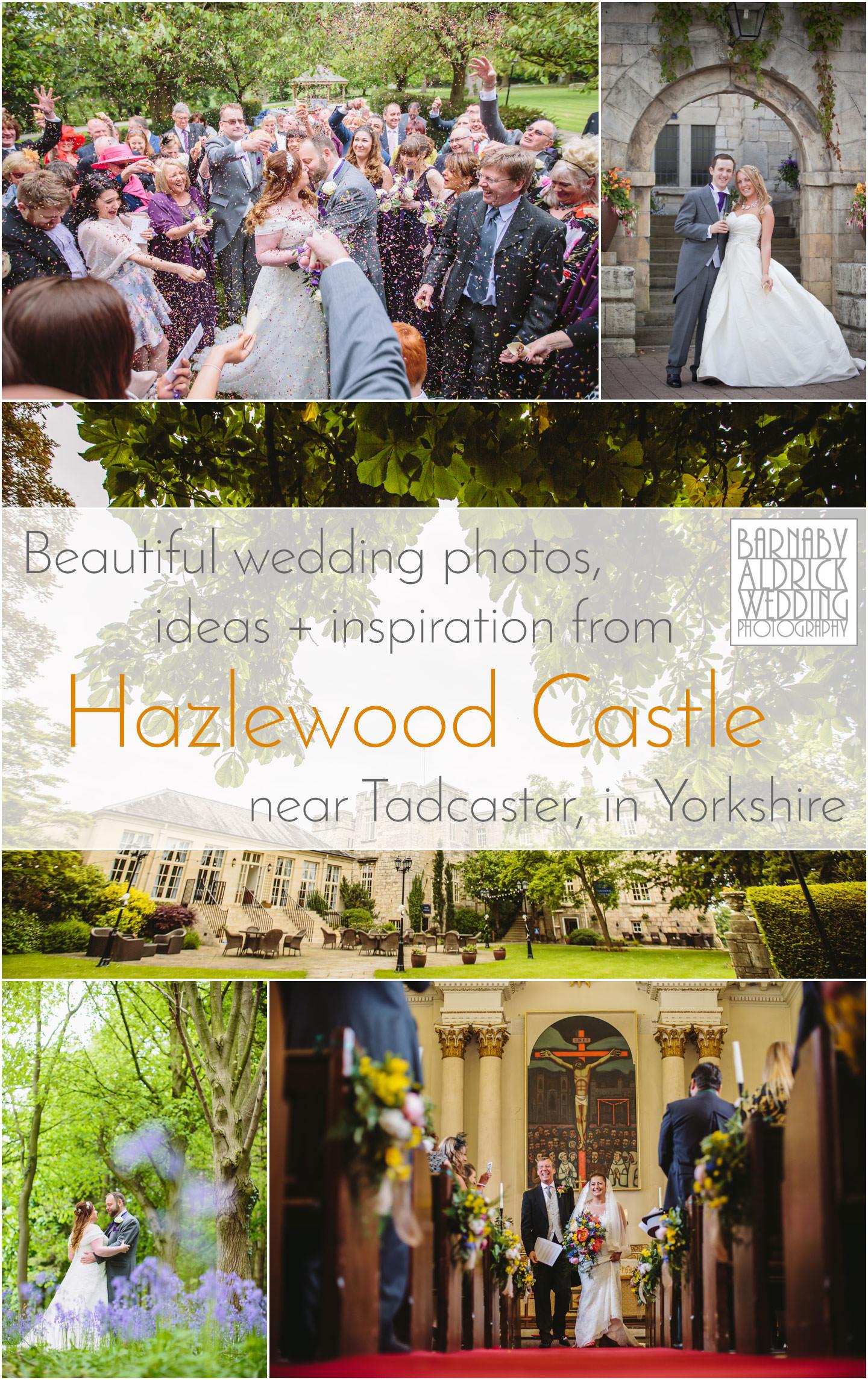 Hazlewood Castle, Hazlewood Castle Tadcaster, Hazlewood Castle York, Hazlewood Castle Yorkshire, Hazlewood Castle Wedding Photographer, Hazlewood Castle Wedding Photos, Yorkshire Wedding Venues, Best Yorkshire Wedding Venues, York Wedding Hotel Venue, UK Castle Wedding Venues