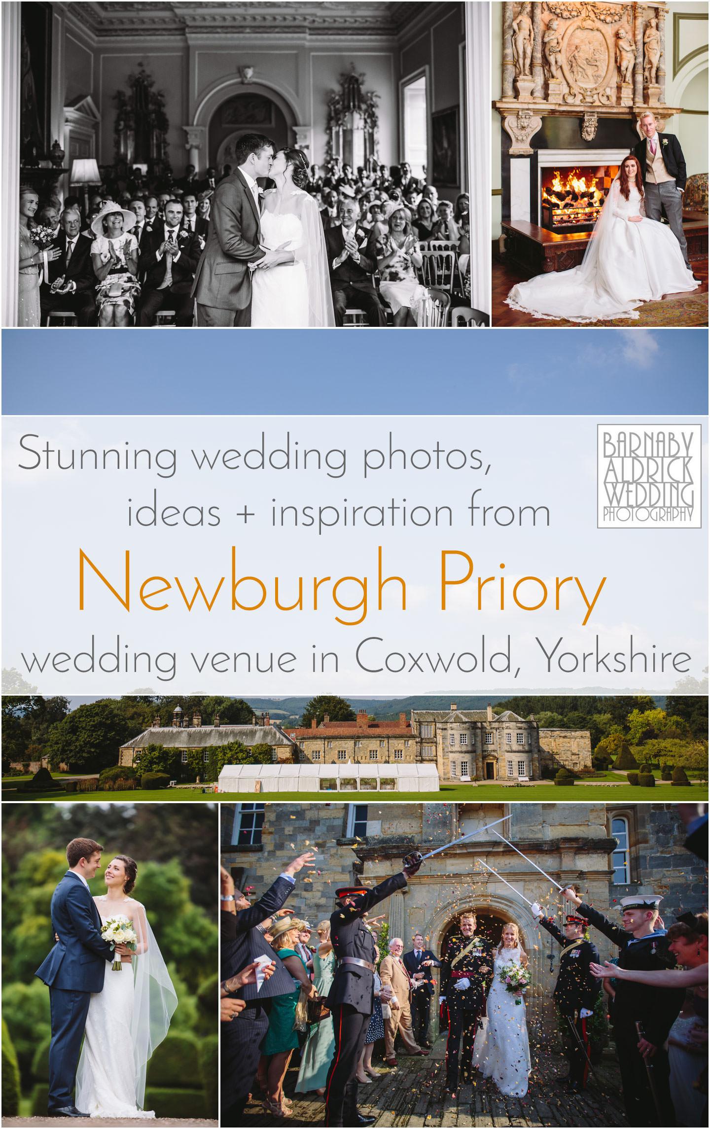 Newburgh Priory, Newburgh Priory Coxwold, Newburgh Priory Yorkshire, Newburgh Priory Wedding Photographer, Newburgh Priory Wedding Photos, Yorkshire Wedding Venues, Best Yorkshire Wedding Venues,